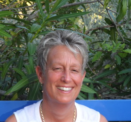 kay beardsley therapeutic counsellor and integrative counsellor/psychotherapist